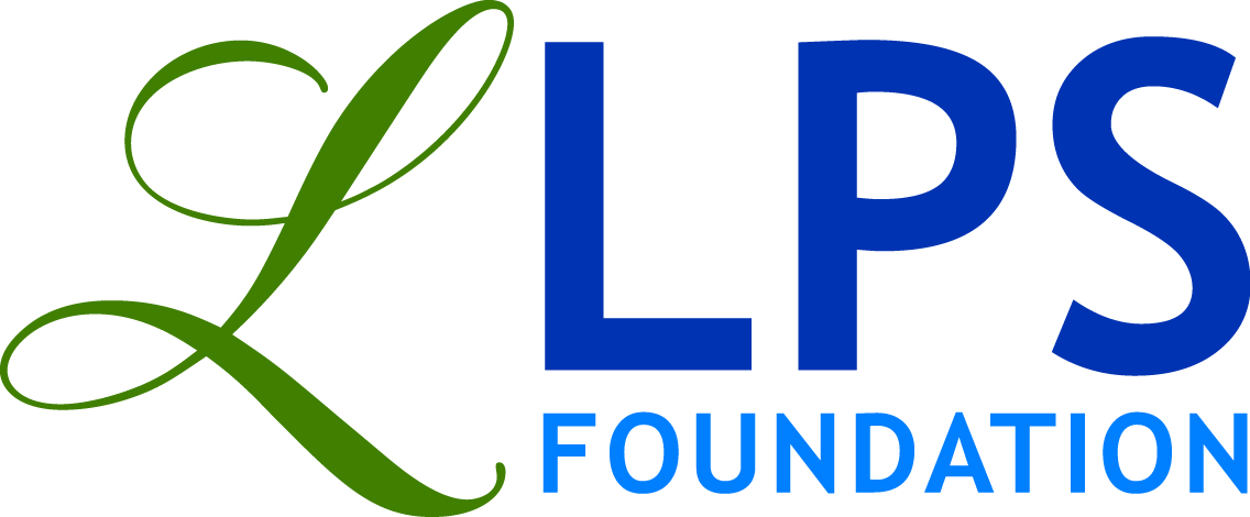 LPSF_Logo_Acronym.jpg