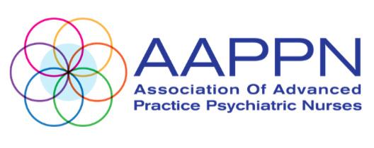 AAPPN+Logo+Blog+Banner.jpg