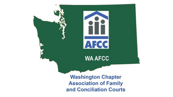 WA AFCC Blog Image.png