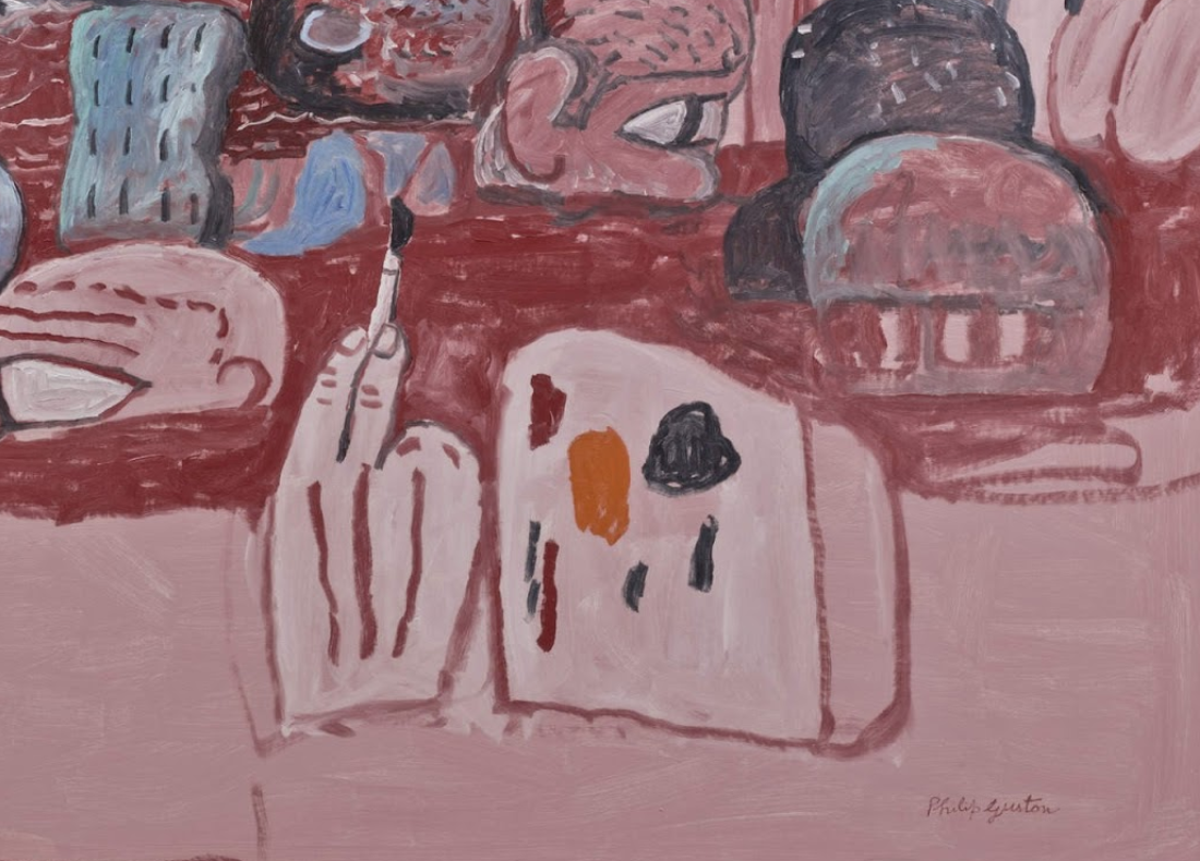 Guston.png