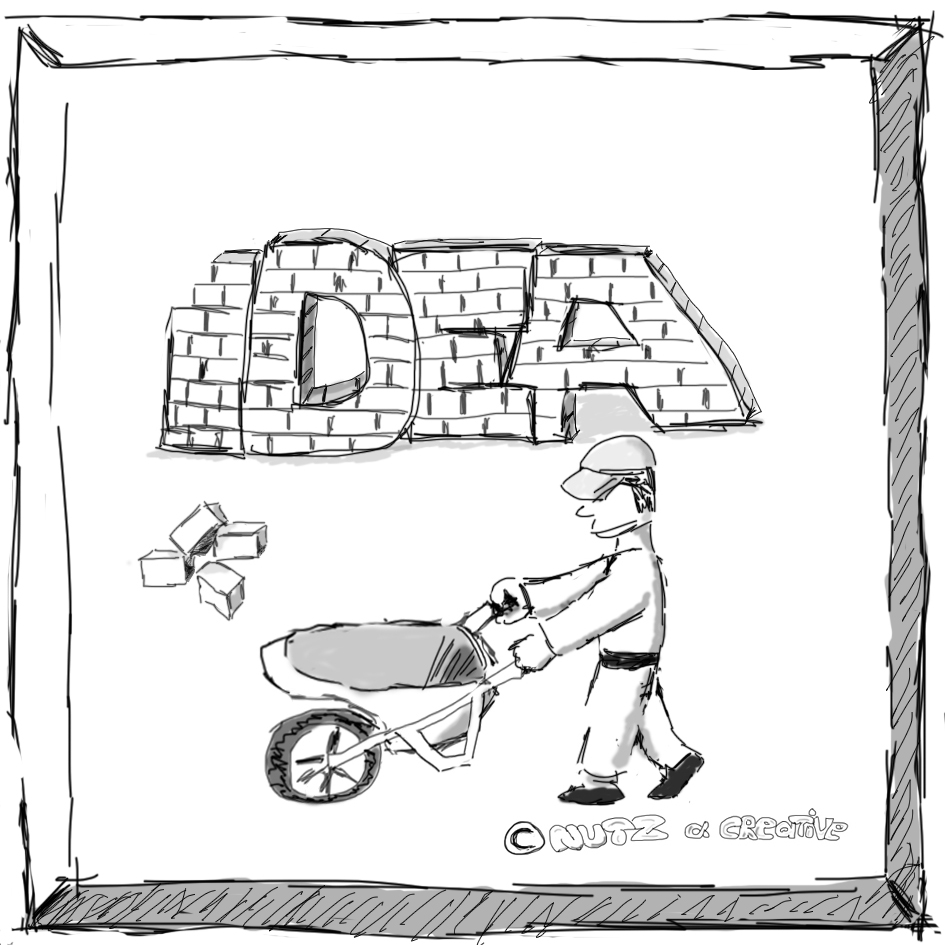 Construct ideas