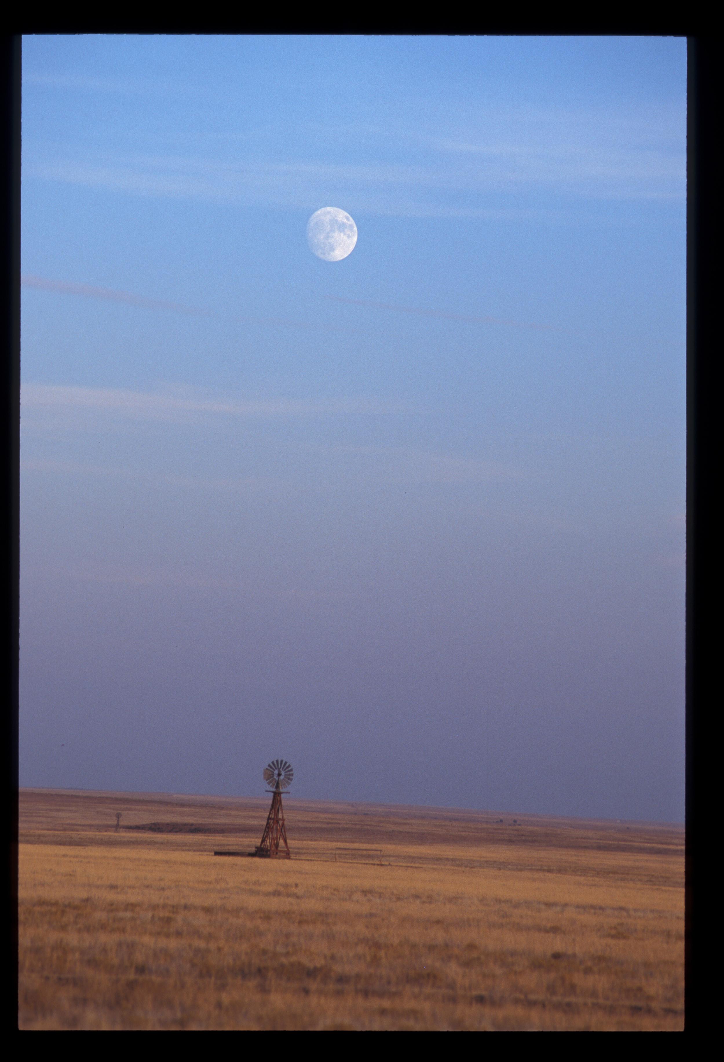 Image6 N M Windmill DI.jpg