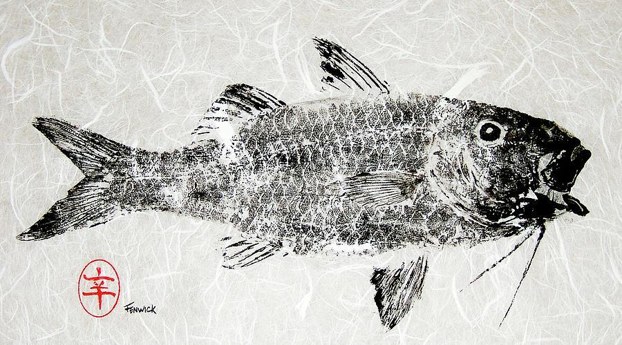 2-fenwick-gyotaku-sam-fenwick.jpg