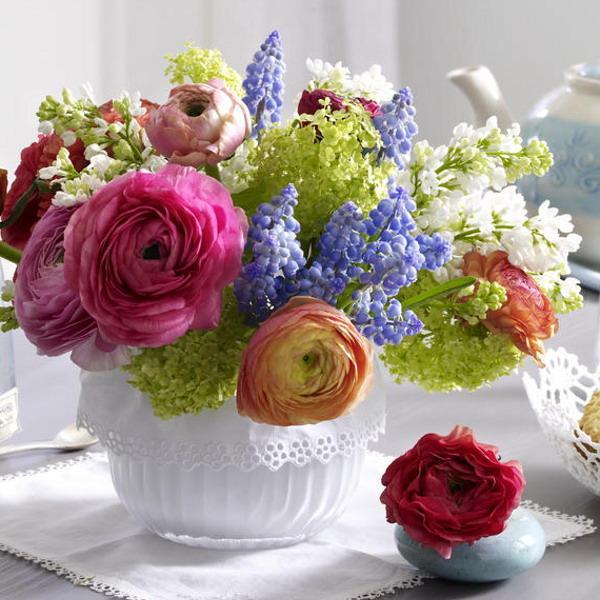 spring-decorating-flowers-floral-arrangements-18.jpg