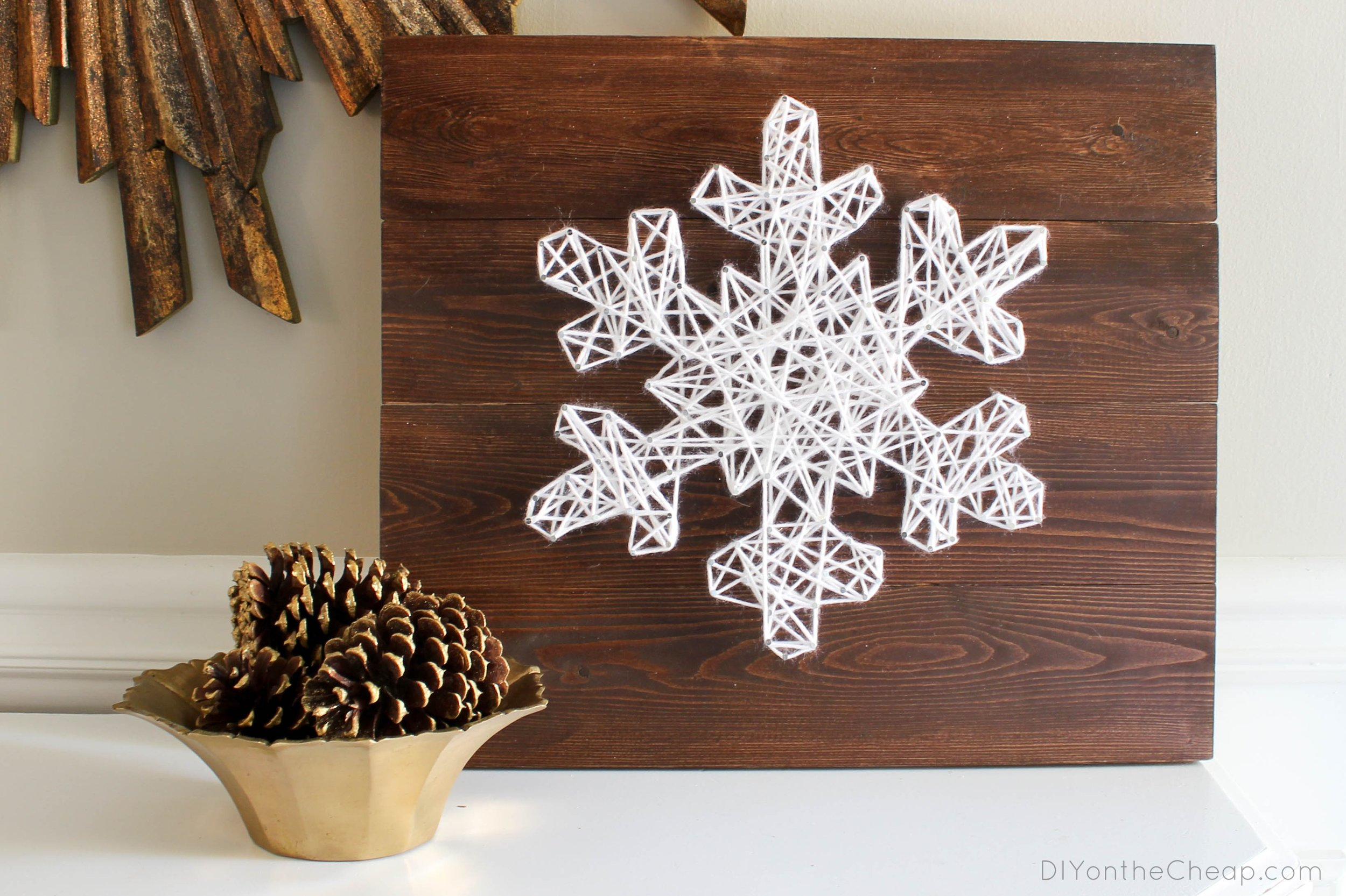 diy-snowflake-string-art-2a.jpg