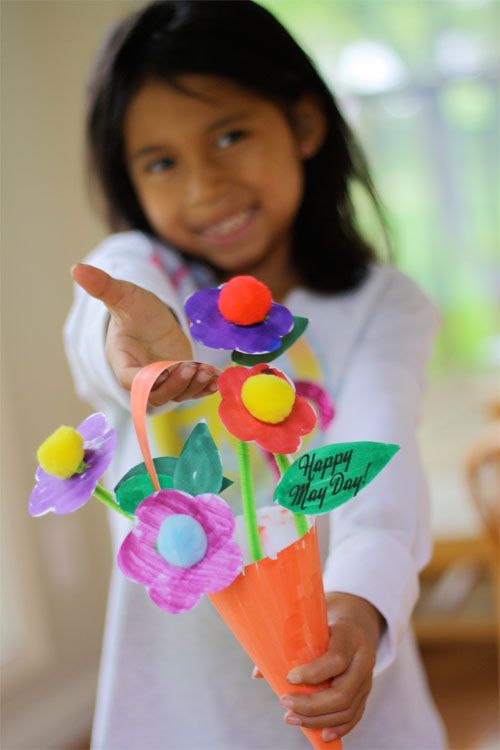 Mothers-Day-bouquet-craft.jpg