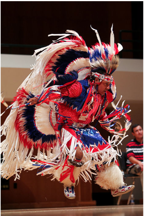 Native Am Dancers 4.png