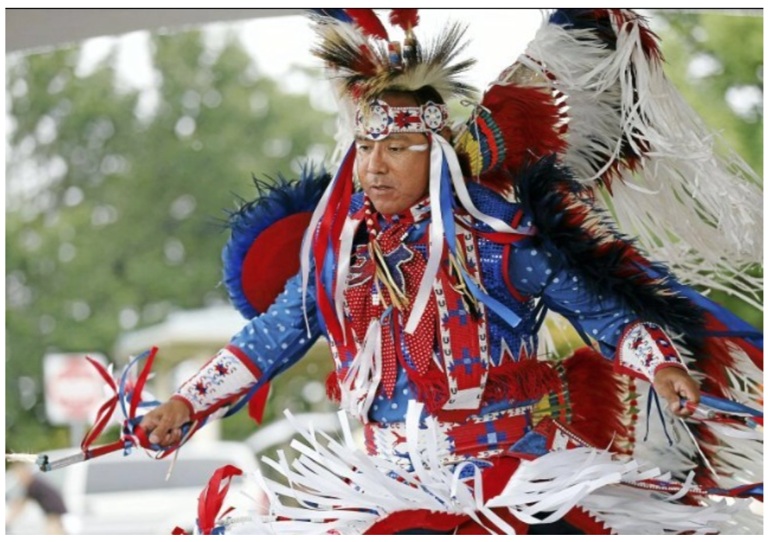 Native Am Dancers1.png