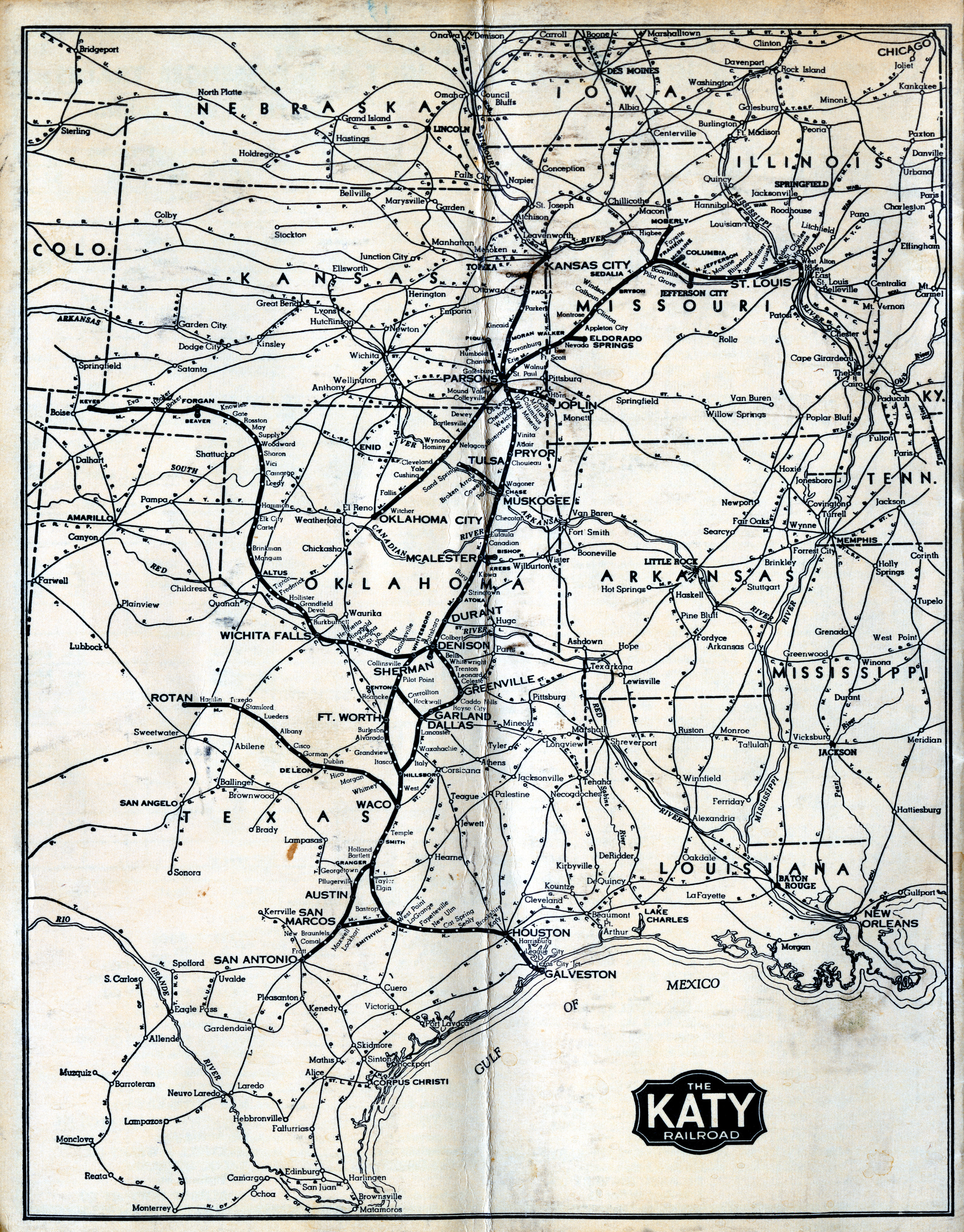 Katy Railroad in Texas Map (1).jpg