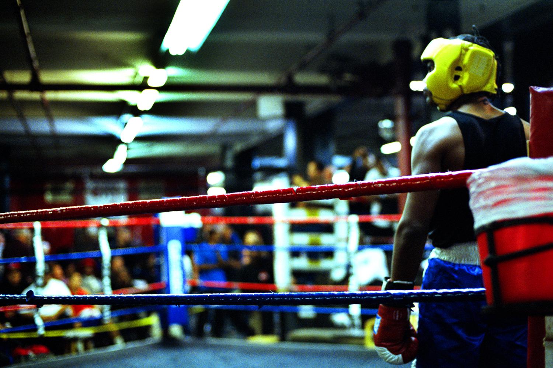 peter_reyes_brian_kelley_brooklyn_nyc_boxing_gleasons_gym_2.jpg