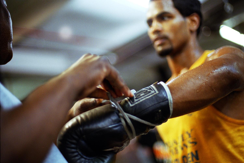 peter_reyes_brian_kelley_brooklyn_nyc_boxing_gleasons_gym_6.jpg