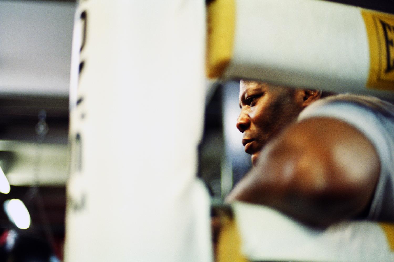 peter_reyes_brian_kelley_brooklyn_nyc_boxing_gleasons_gym_17.jpg