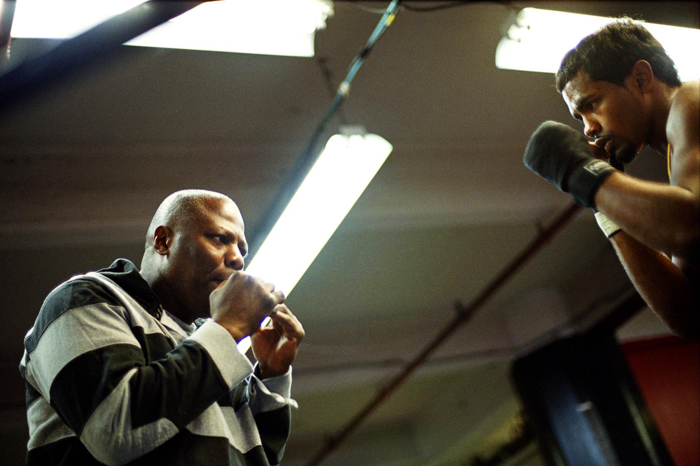 peter_reyes_brian_kelley_brooklyn_nyc_boxing_gleasons_gym_18.jpg