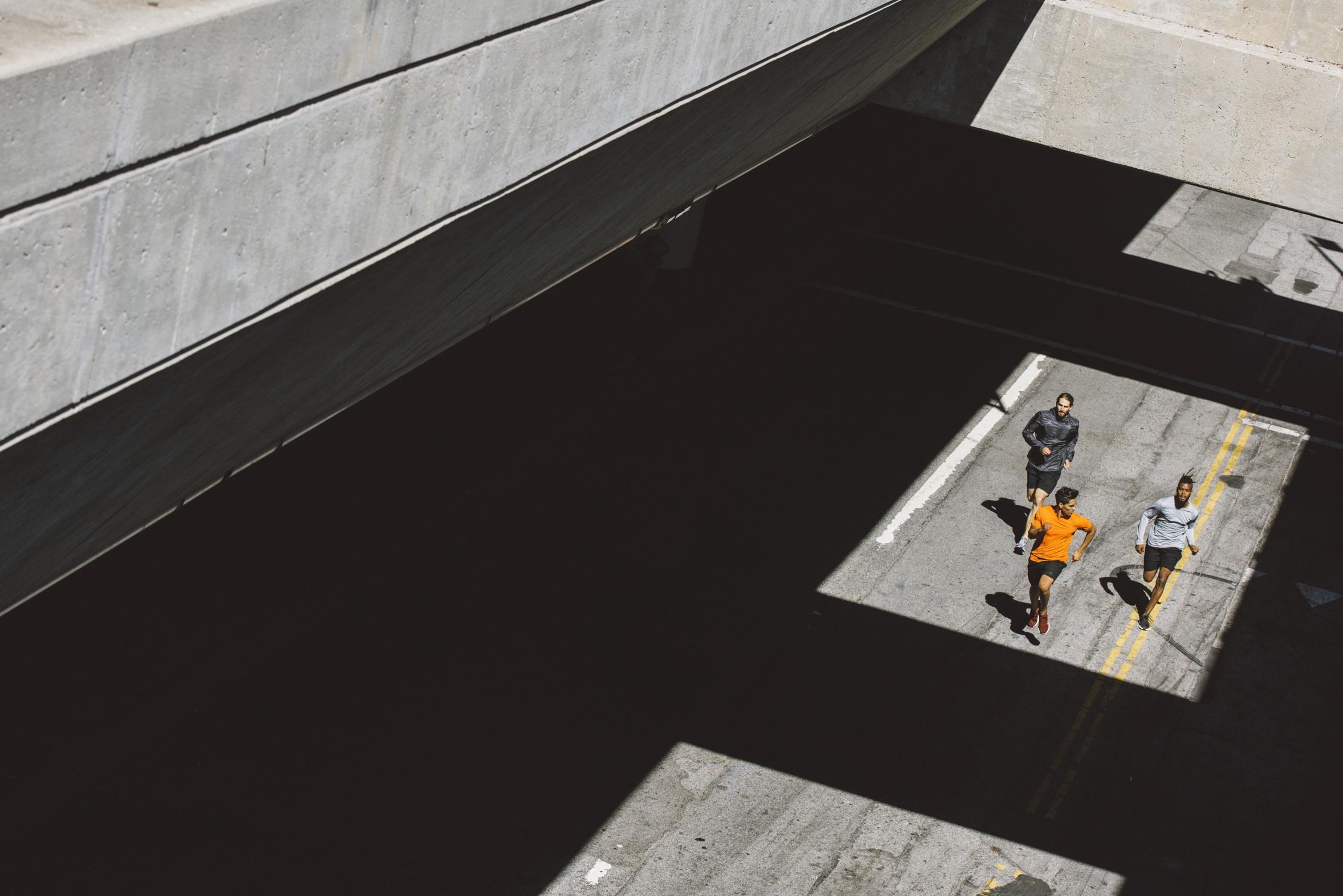 adidas_pure_boost_brian_kelley_17.jpg