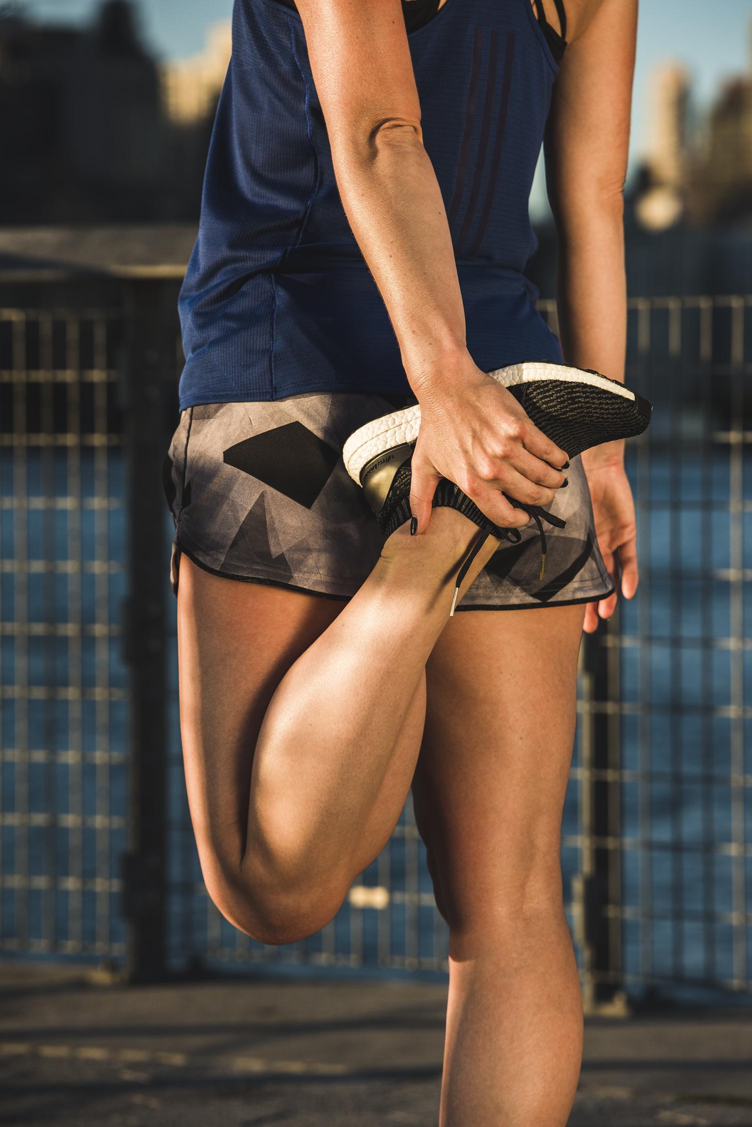 adidas_fearless_af_kamp_grizz_brian_kelley_13.jpg