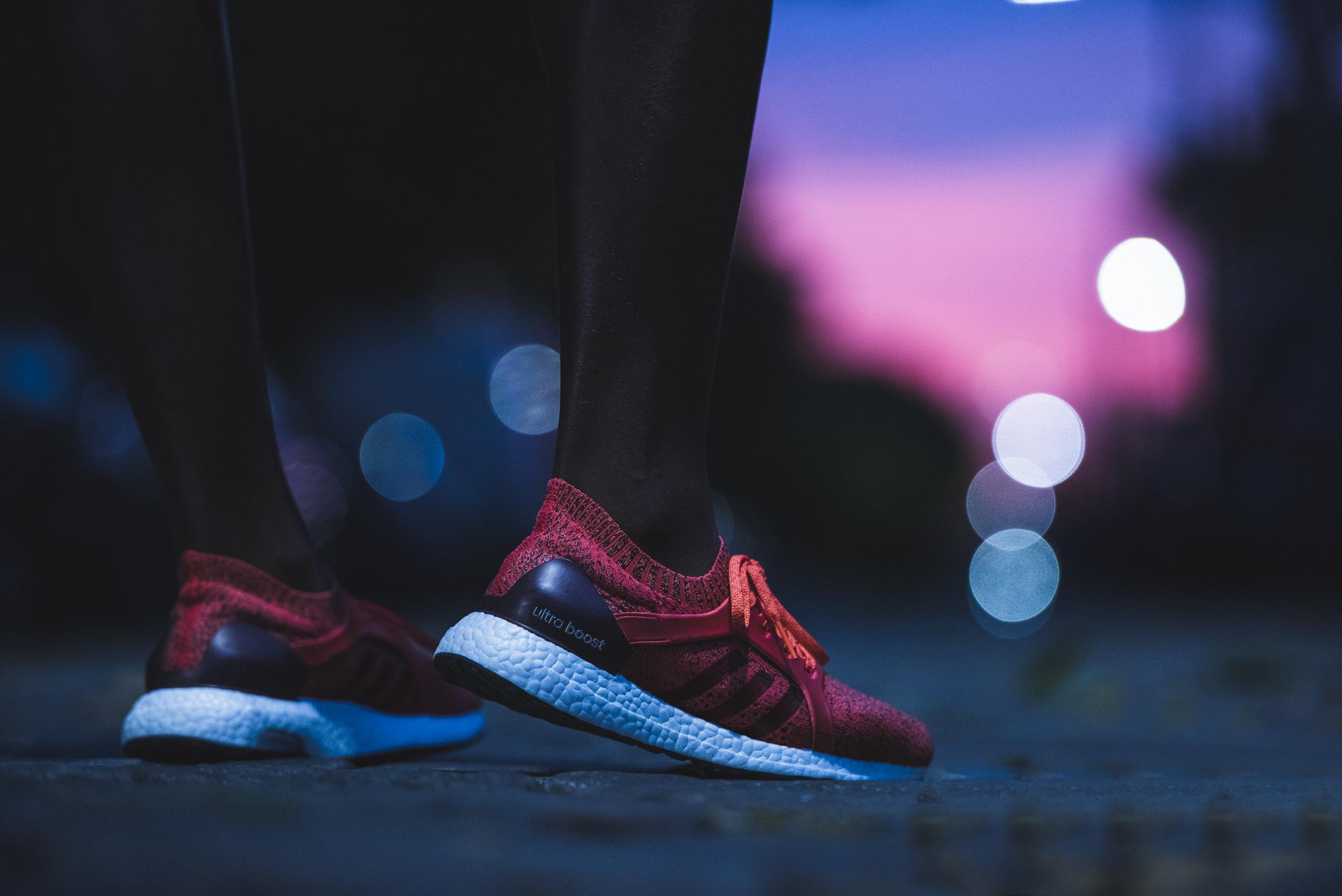 adidas_fearless_af_kamp_grizz_brian_kelley_10.jpg