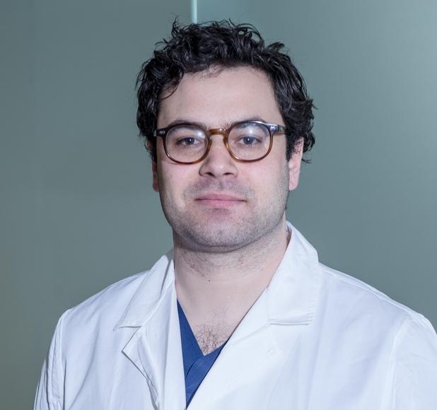 Dr+Stevens.jpeg