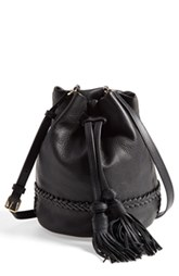 Vince Camuto 'Leigh' Bag - $190 (REG $316)