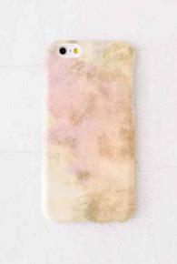 Marble Case, $30 (Amazon)