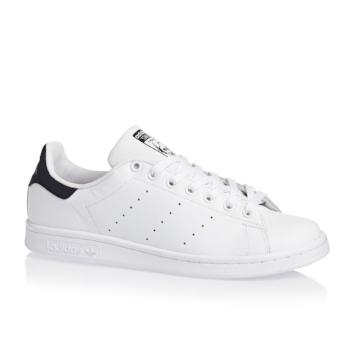 Adidas Stan Smith, $110 (Aritzia)