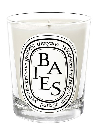 Diptyque Candle, $45 (Nordstrom)
