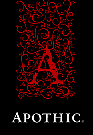 apothic.png