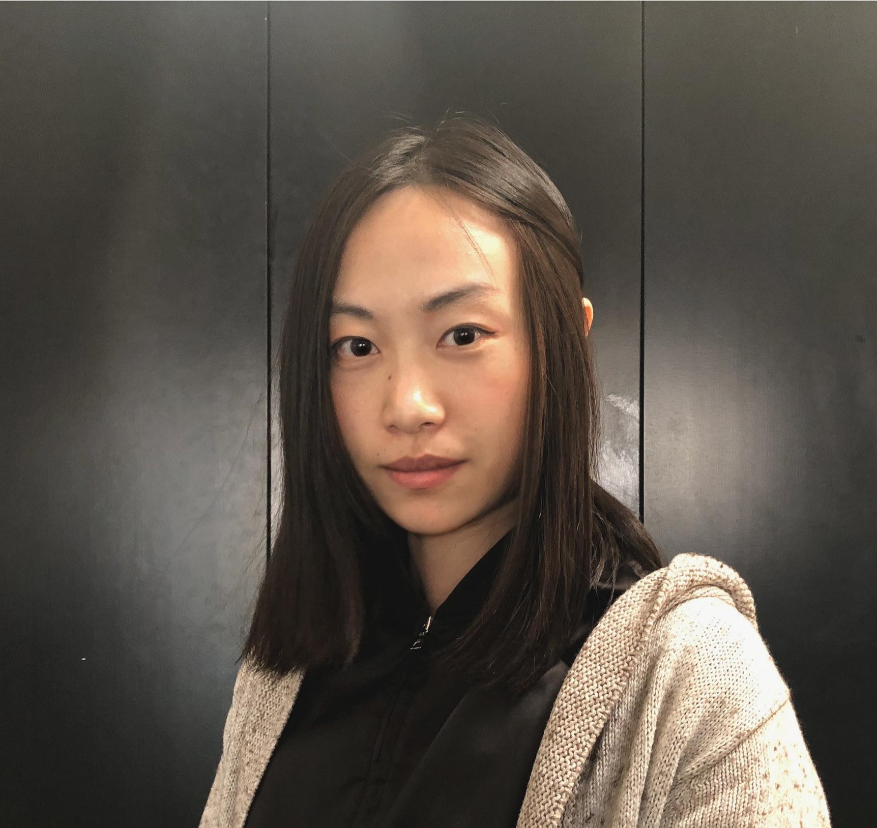 profile pic.jpg