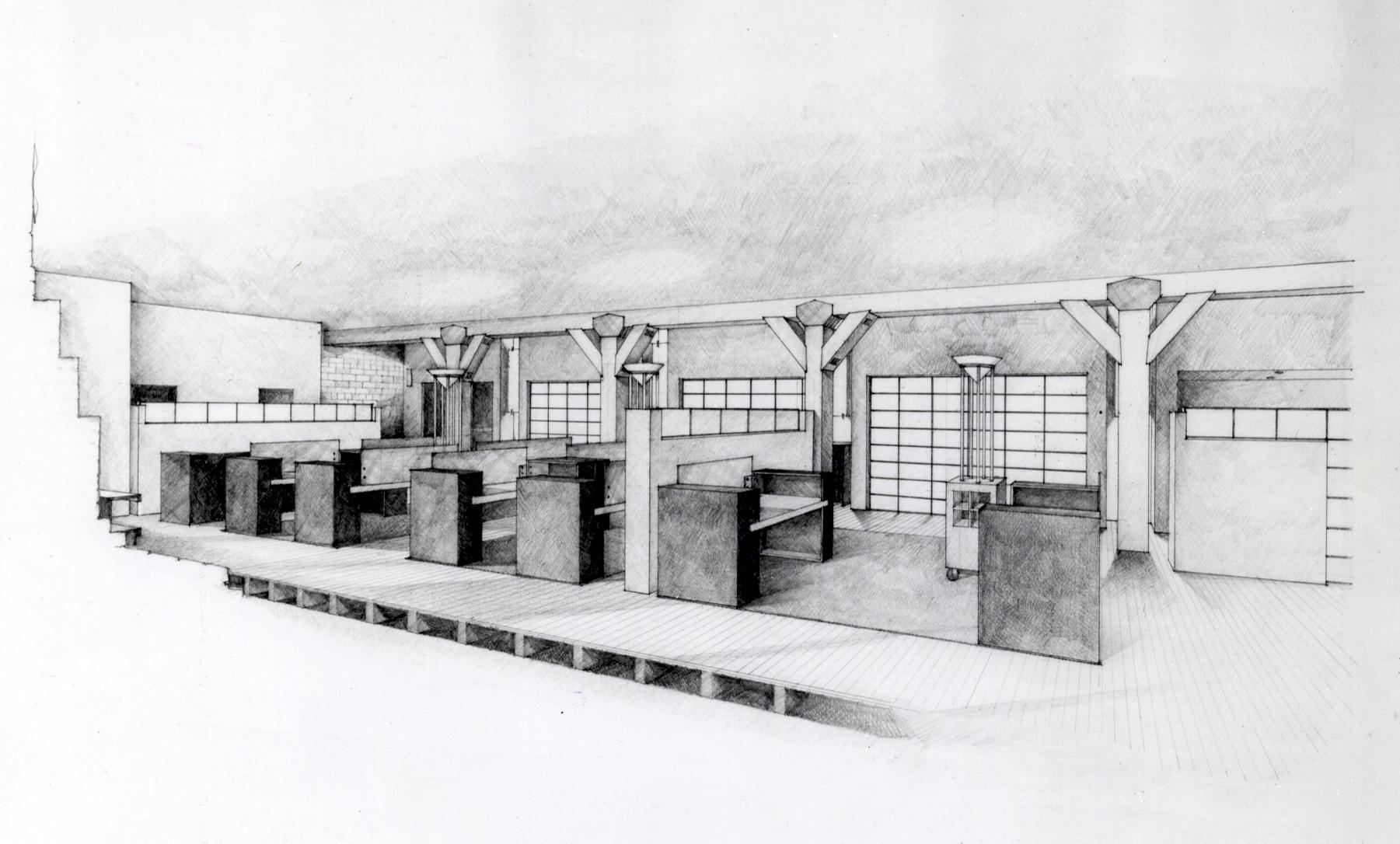 Interior Perspective003.jpg