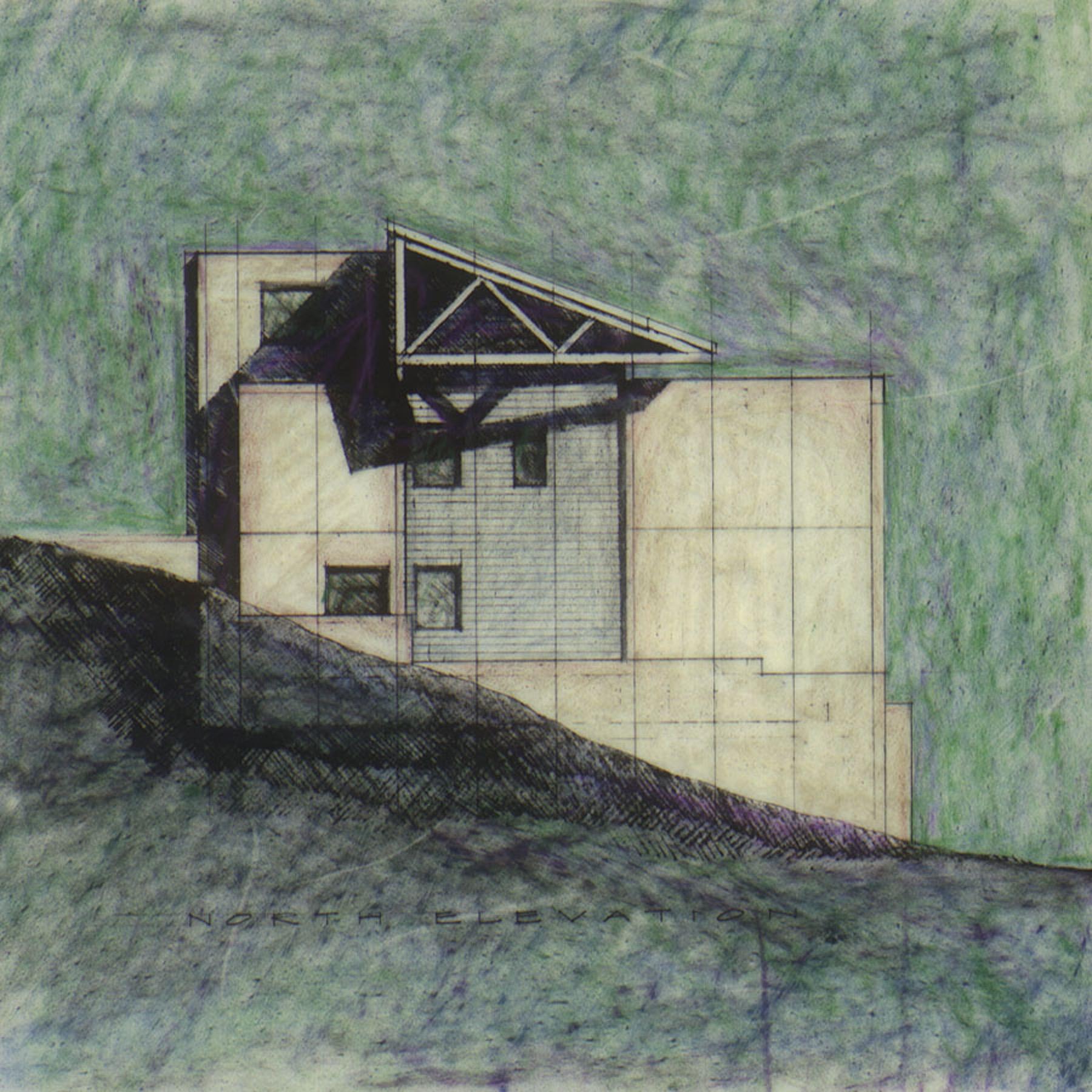 sketch 05.jpg