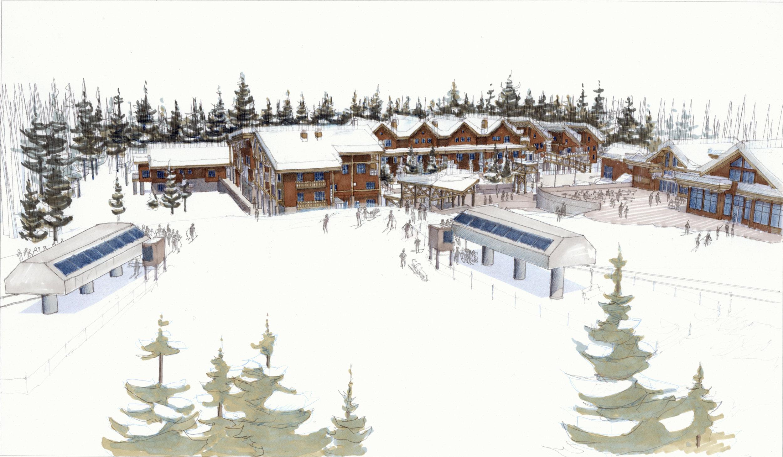 12-09-05 Ski Lift-1.jpg