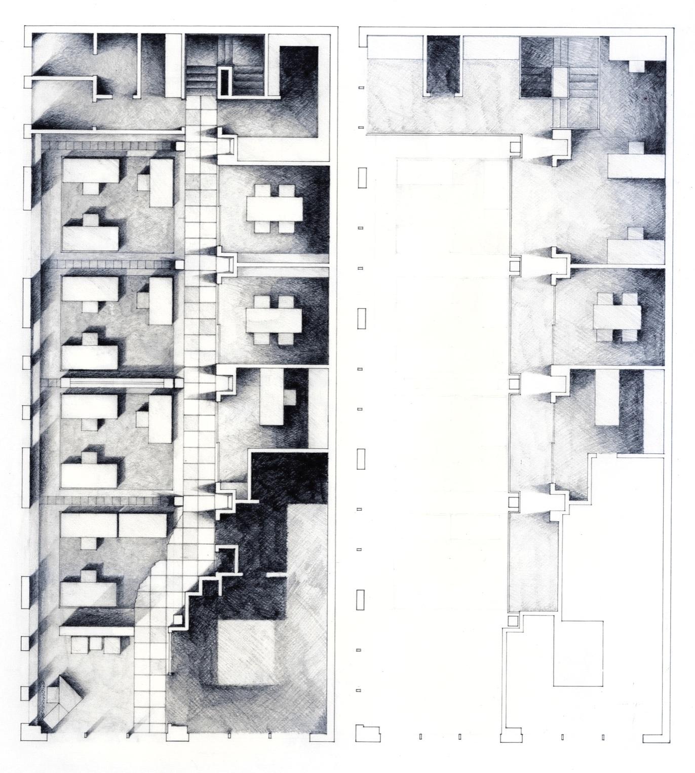 Plan002.jpg