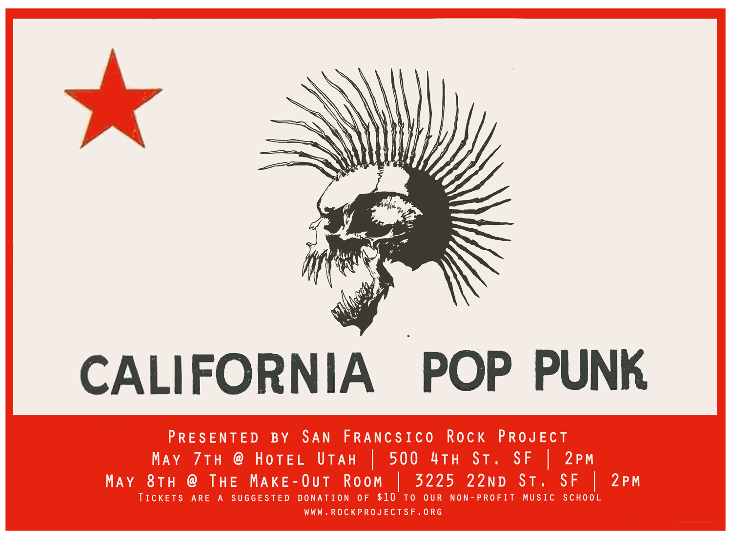 CA_POP_PUNK_SMALL_2010.jpg