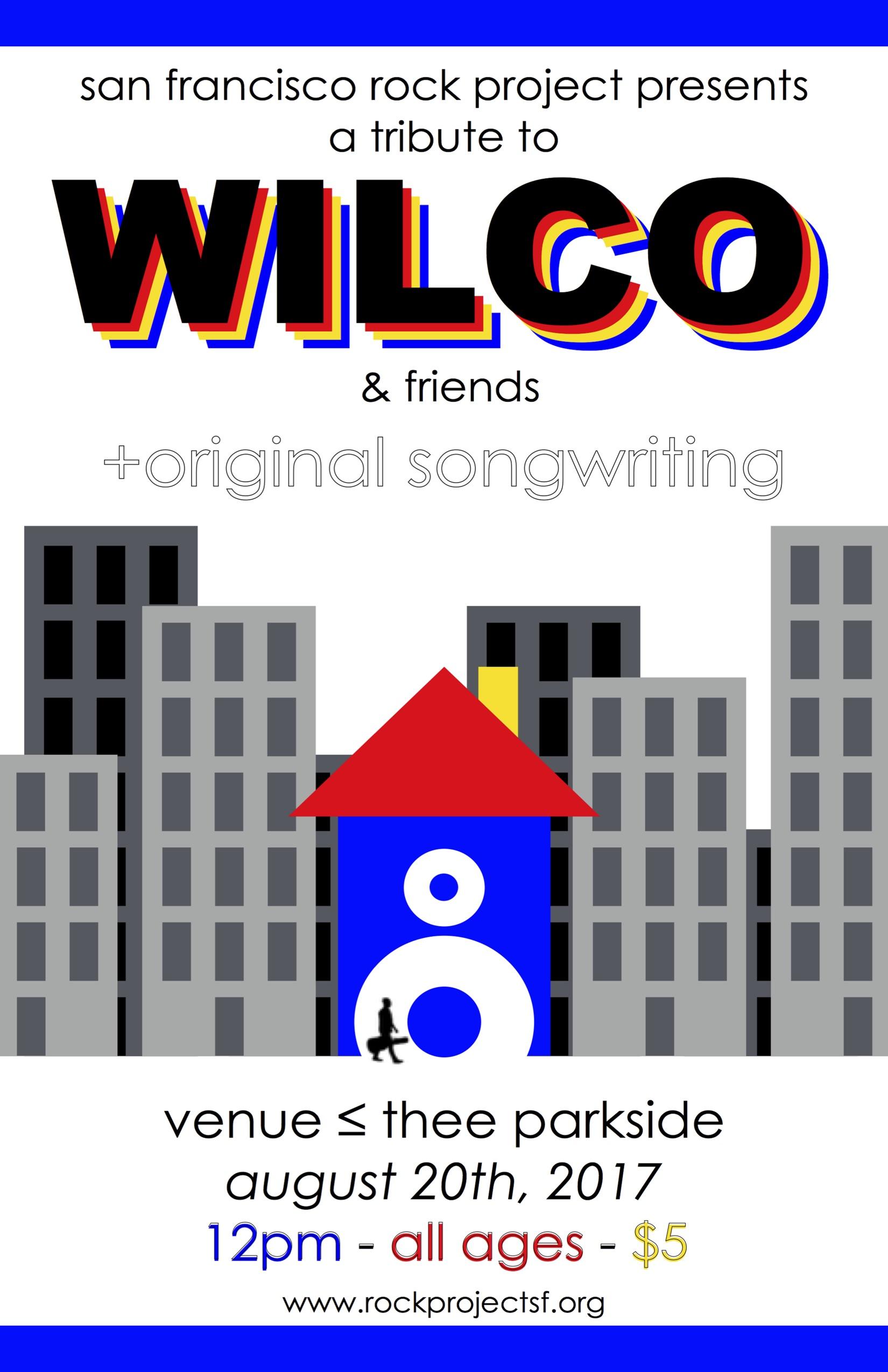 Wilco SFRP Poster.jpg