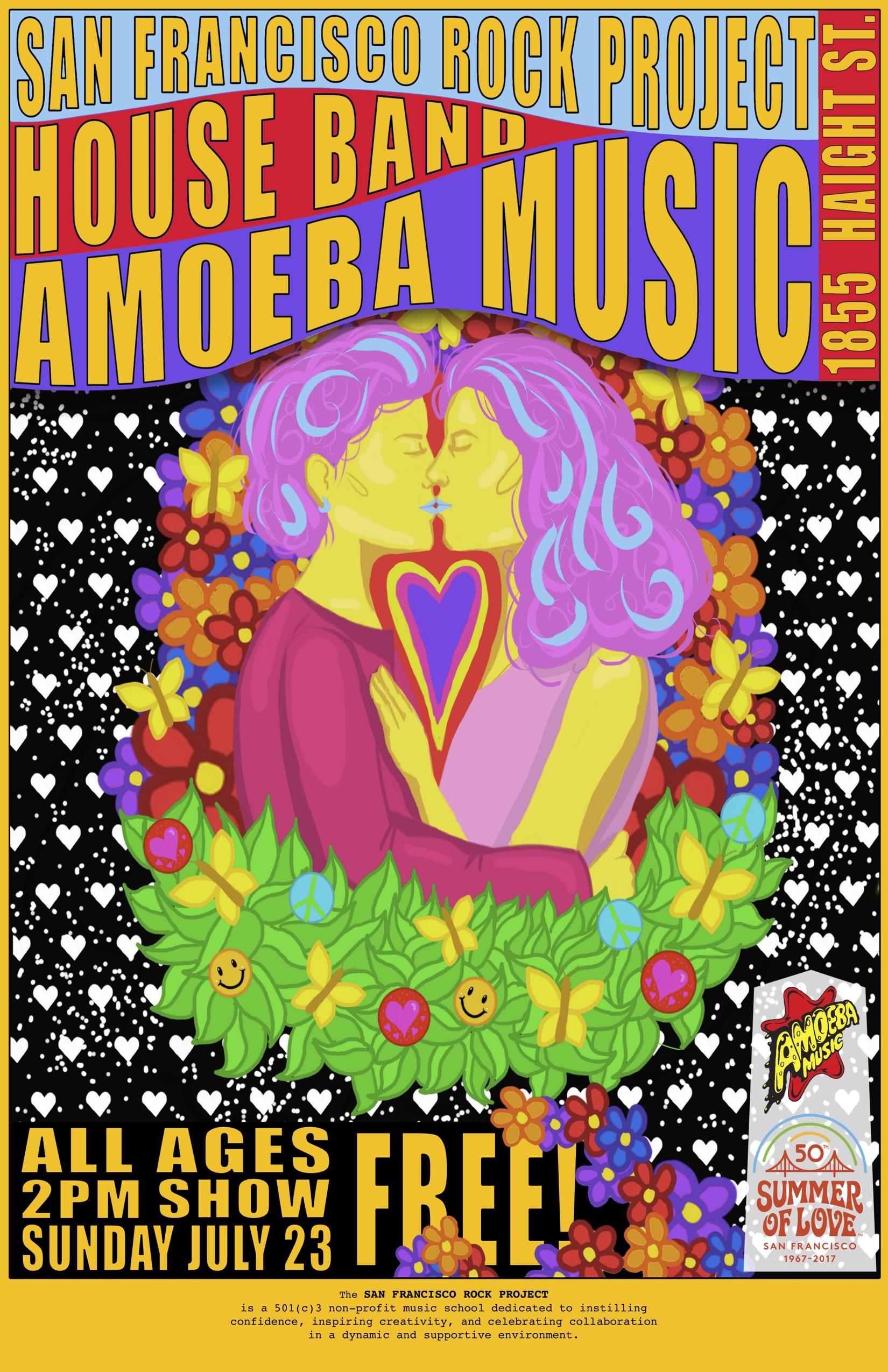 HB Amoeba 723 Poster 1117 PASS 3.jpg