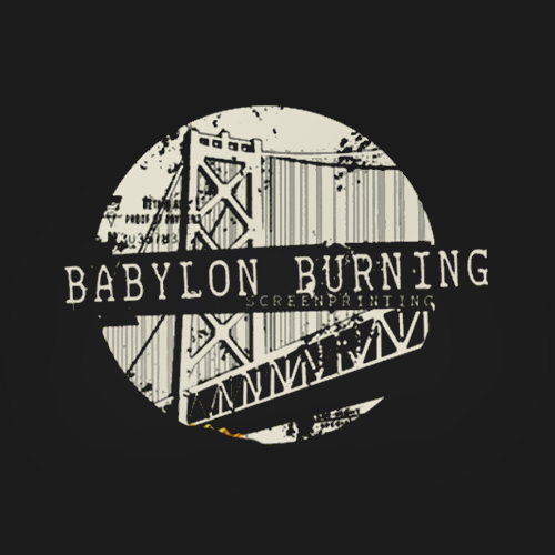 babylonburning logo.jpg