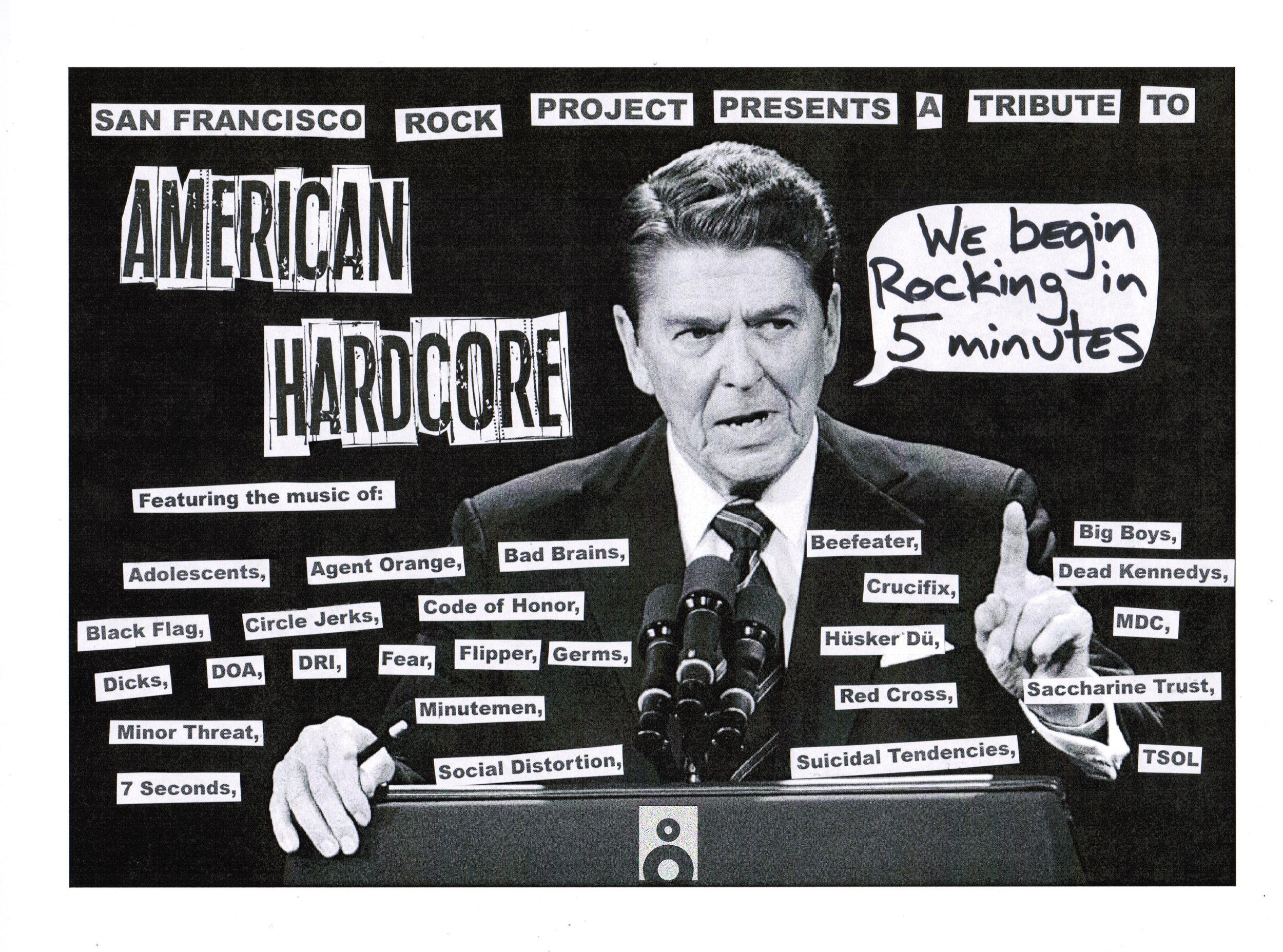 American Hardcore flyer.jpg
