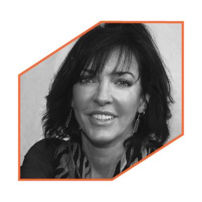 Heather Nissen,  Owner & Stylist