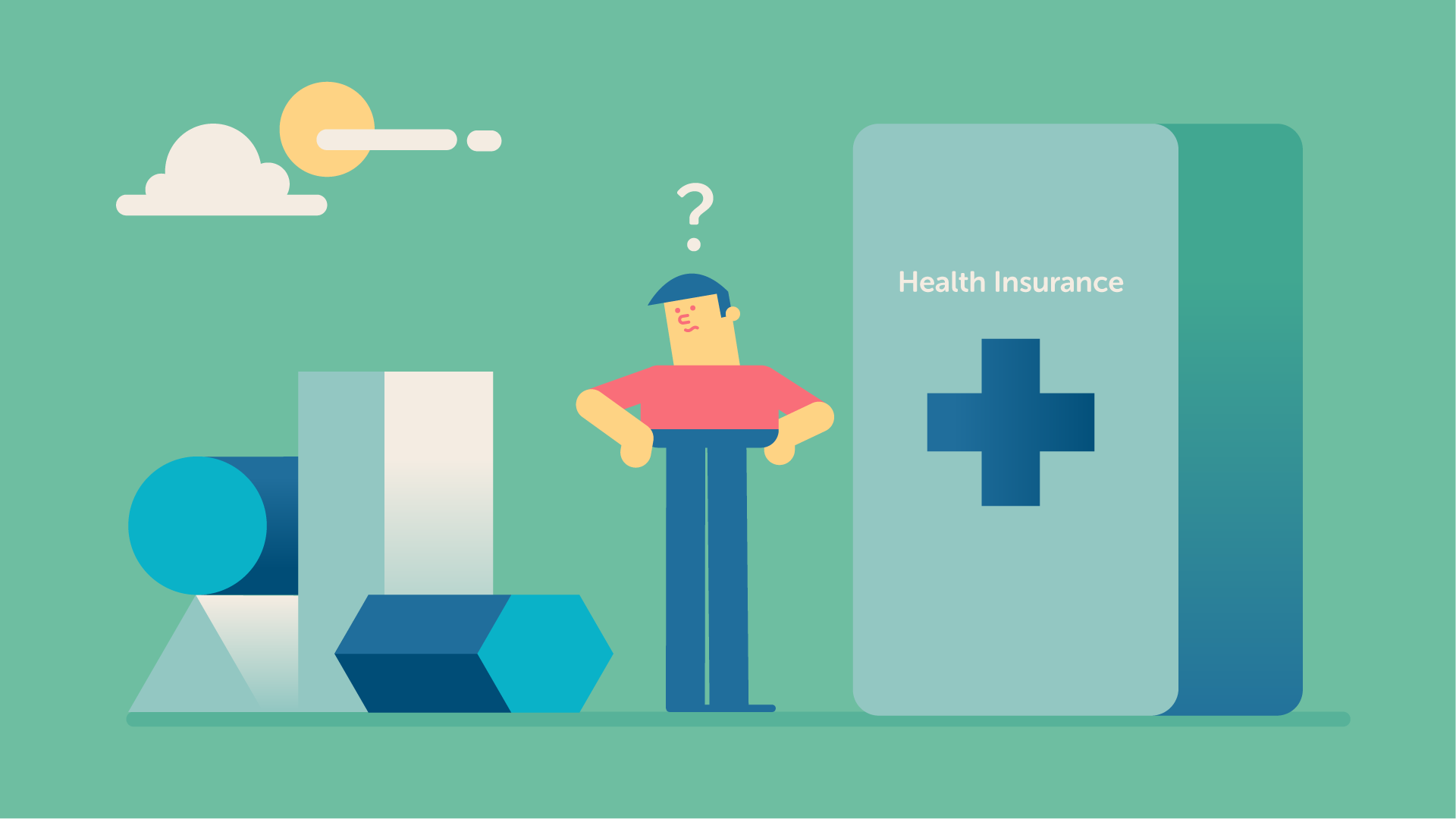 Health Insurance Specialists style frames 02