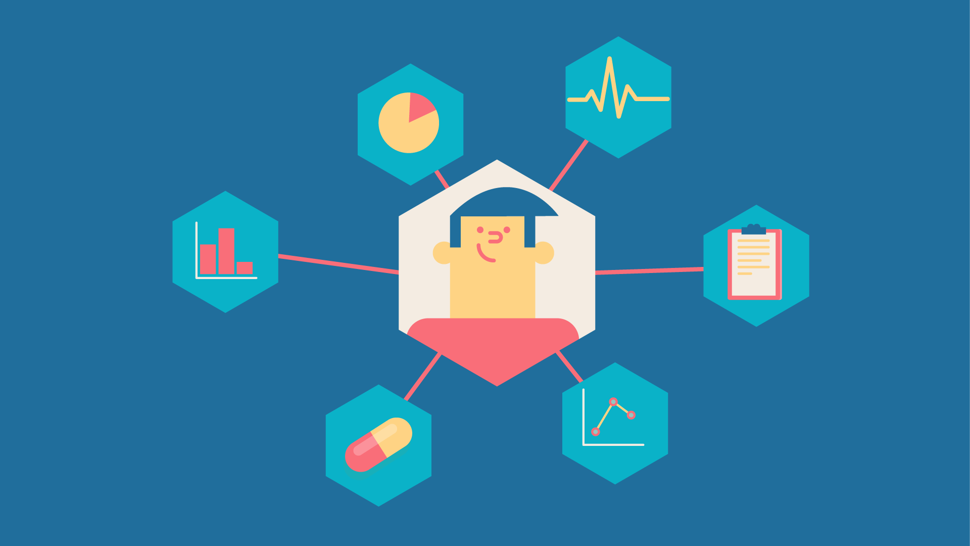 Health Insurance Specialists icons