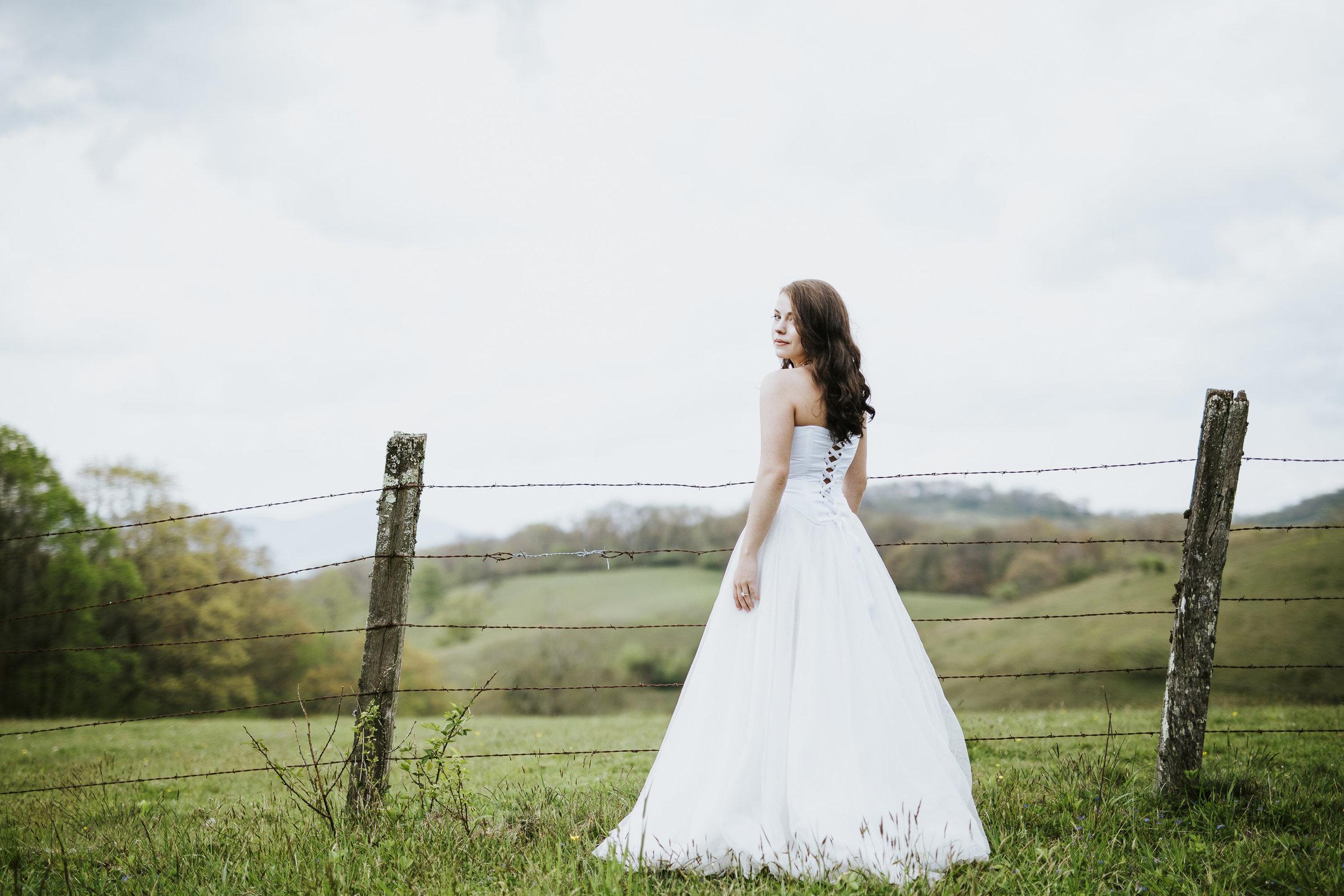 Adorn Bridal-Adorn Bridal-0214.jpg