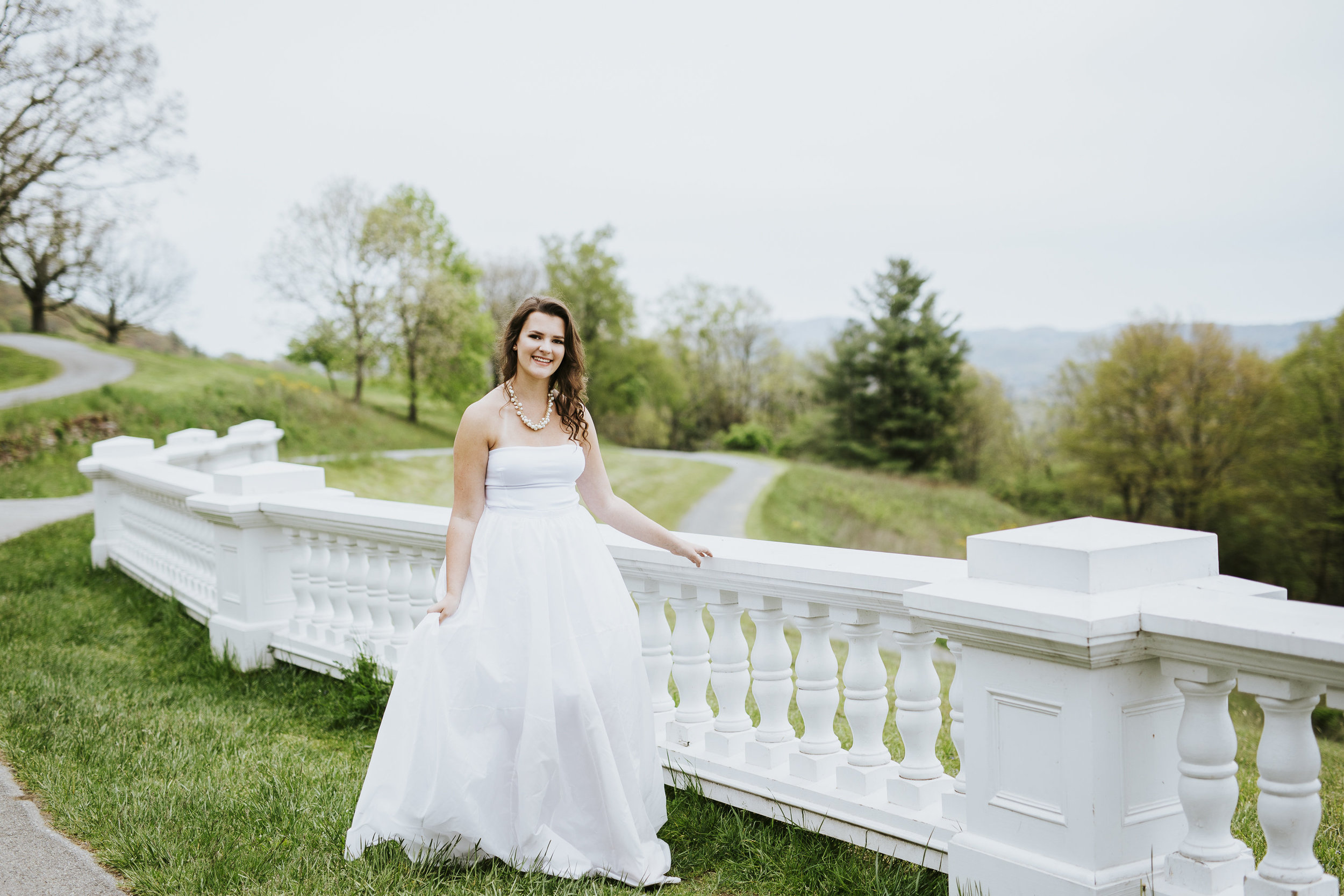 Adorn Bridal-0077.jpg