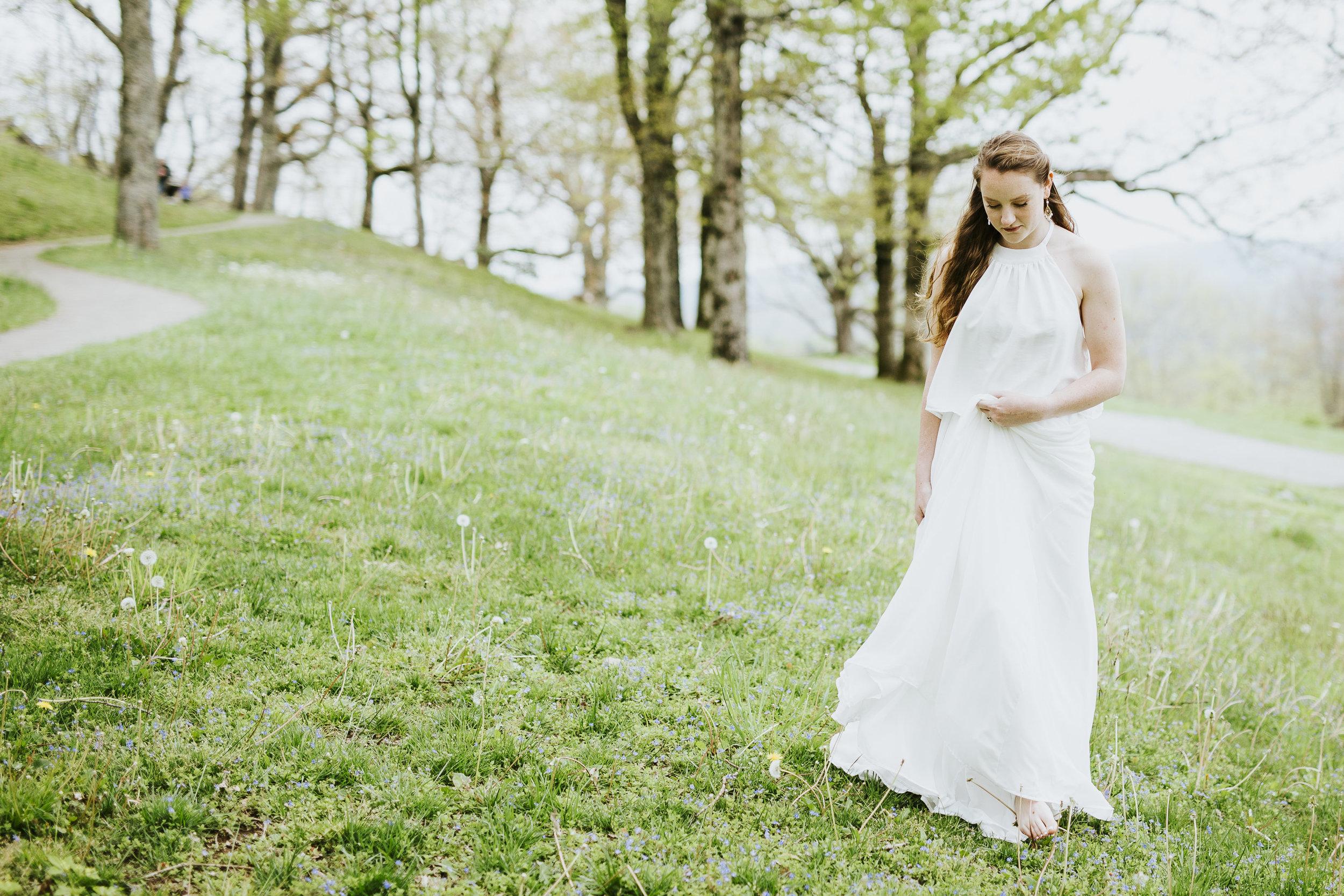 Adorn+Bridal-0009.jpg