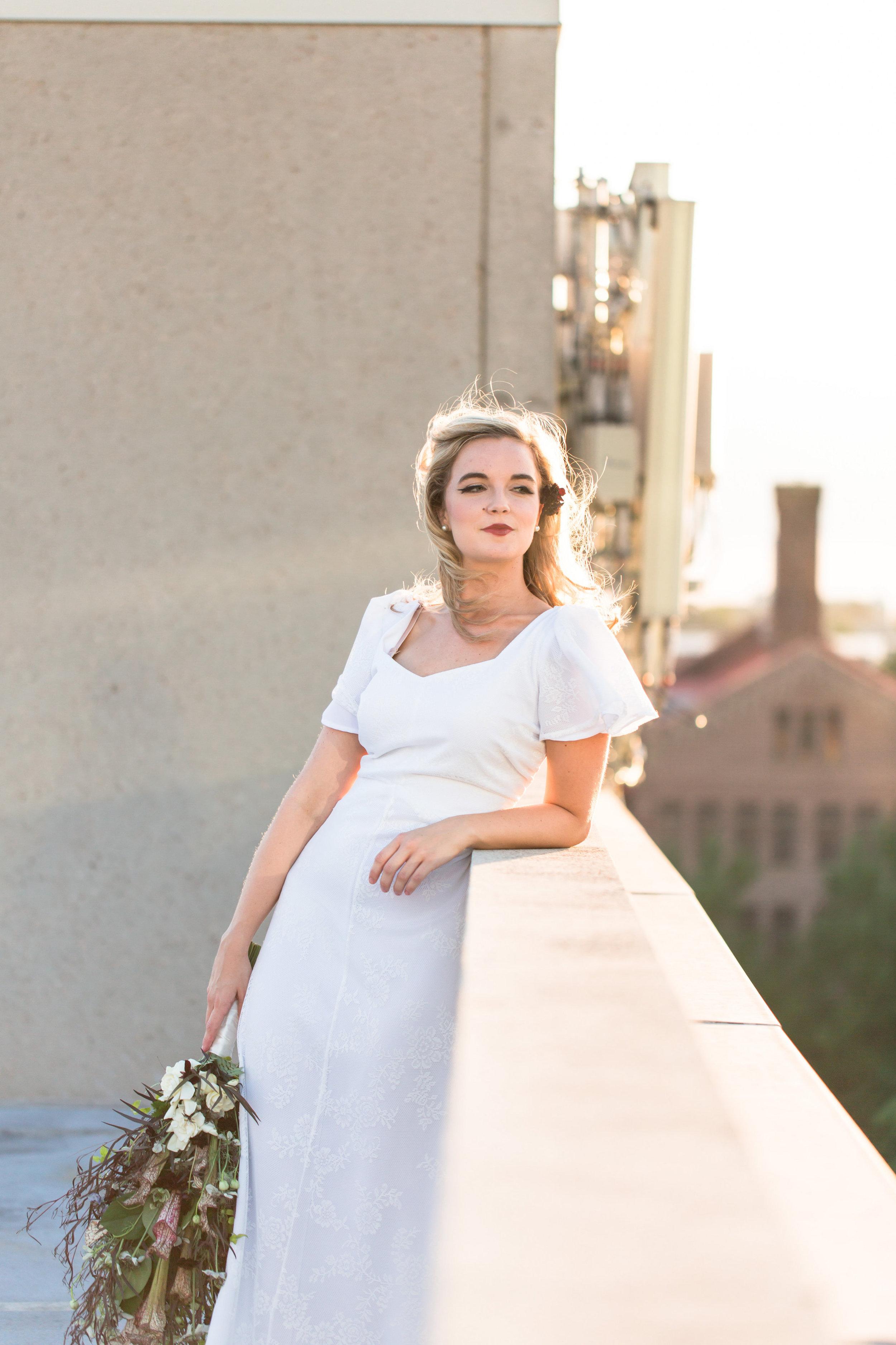 rooftop shoot - adorn bridal -0048.jpg