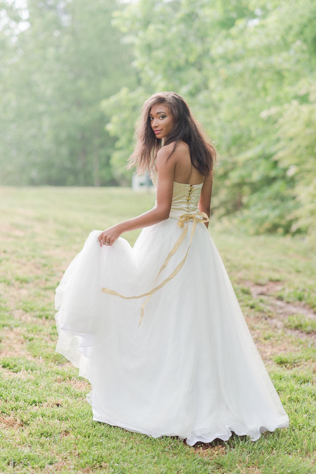 sunshower-photography-adorn-bridal-56.jpg