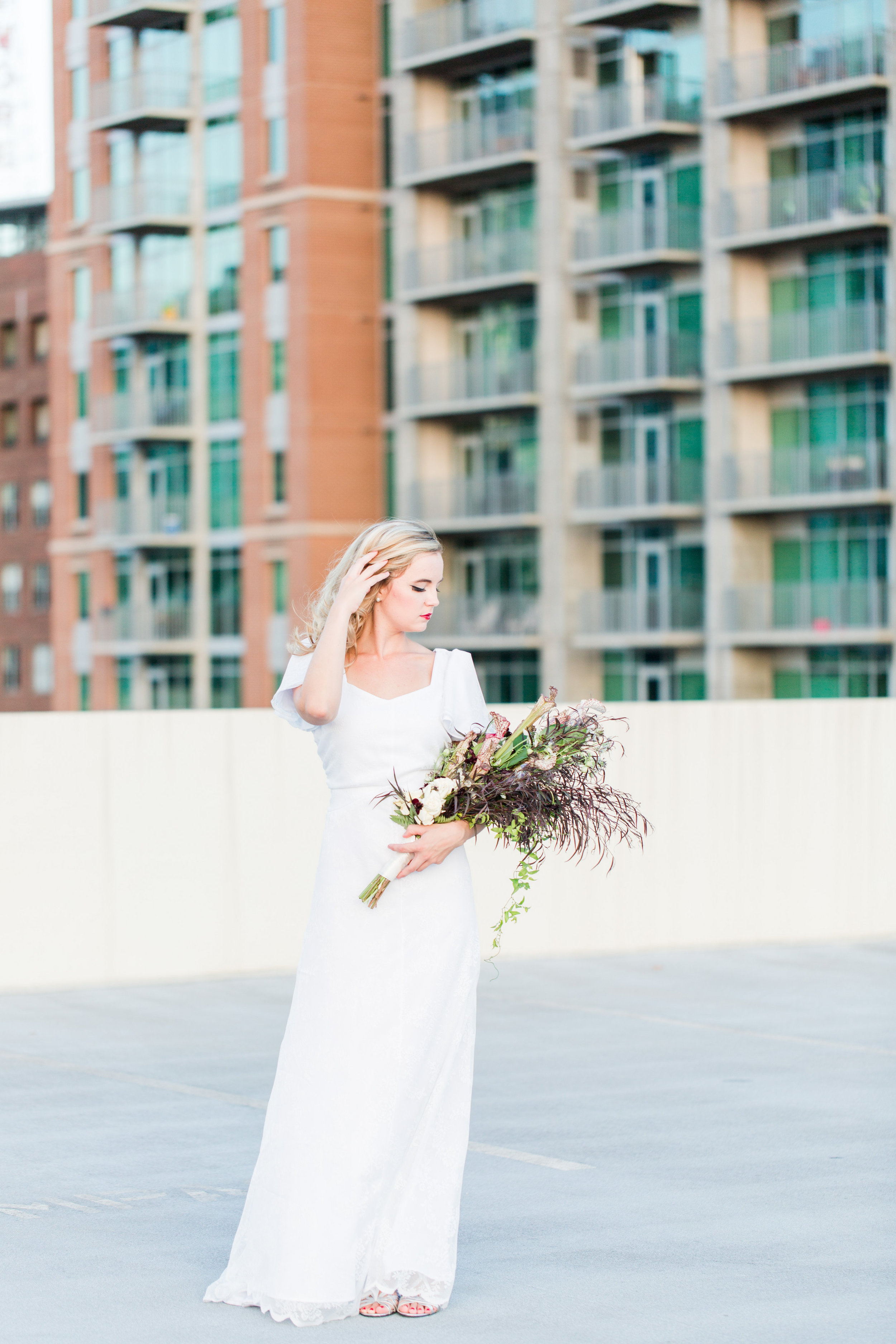 rooftop shoot - adorn bridal -0062.jpg