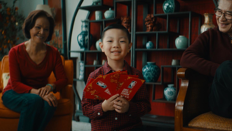 will-stone-portfolio-nba-chinese-new-year.jpg
