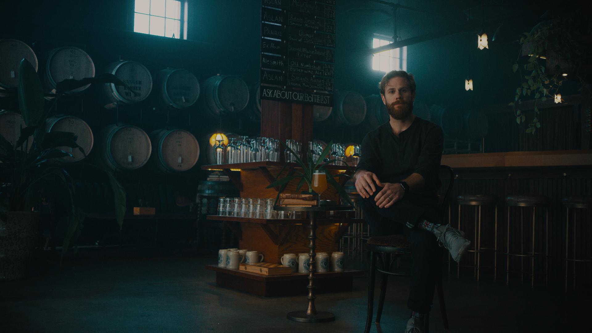 Brewingham Stills-2.jpg