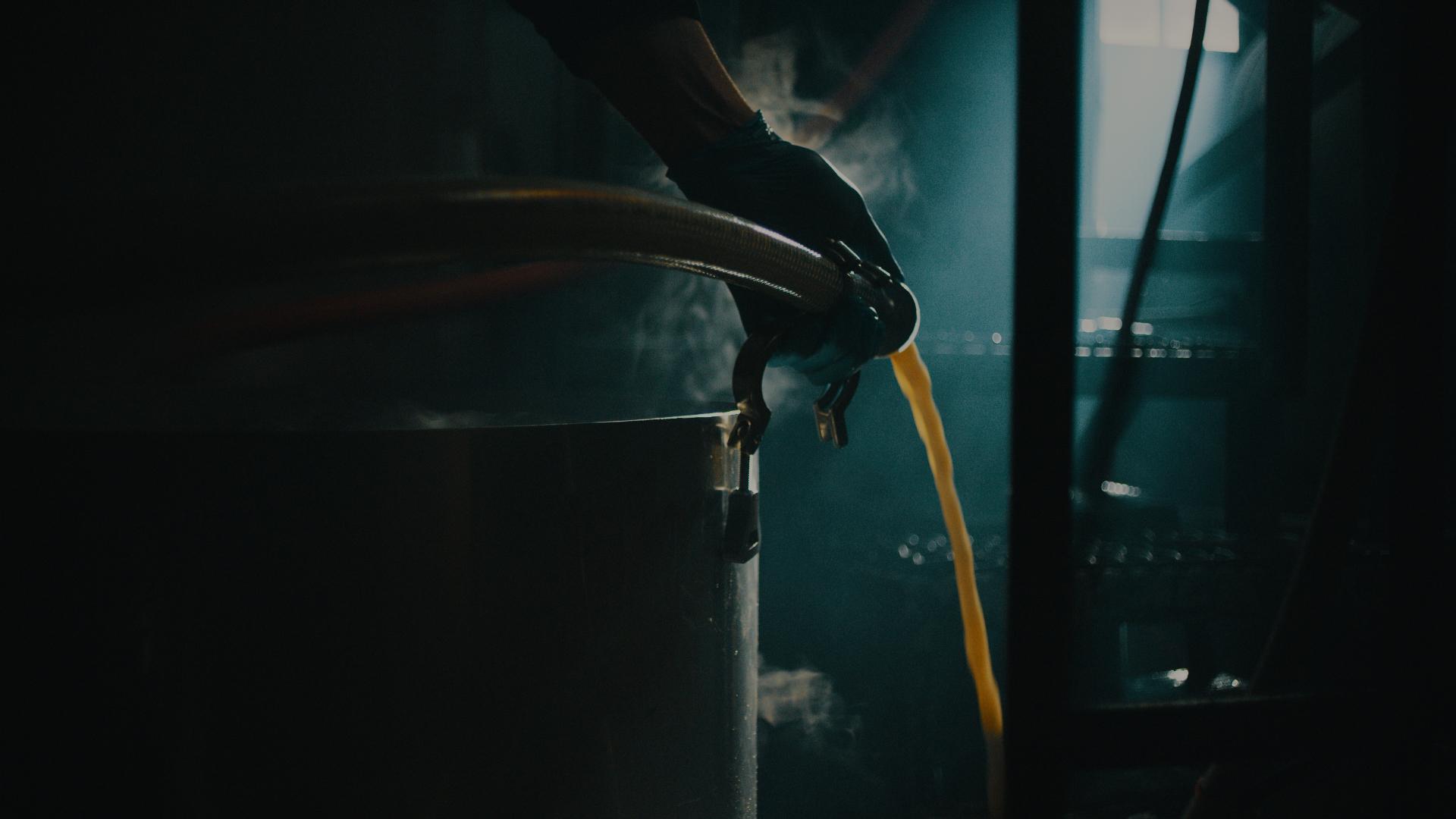 Brewingham Stills-38.jpg