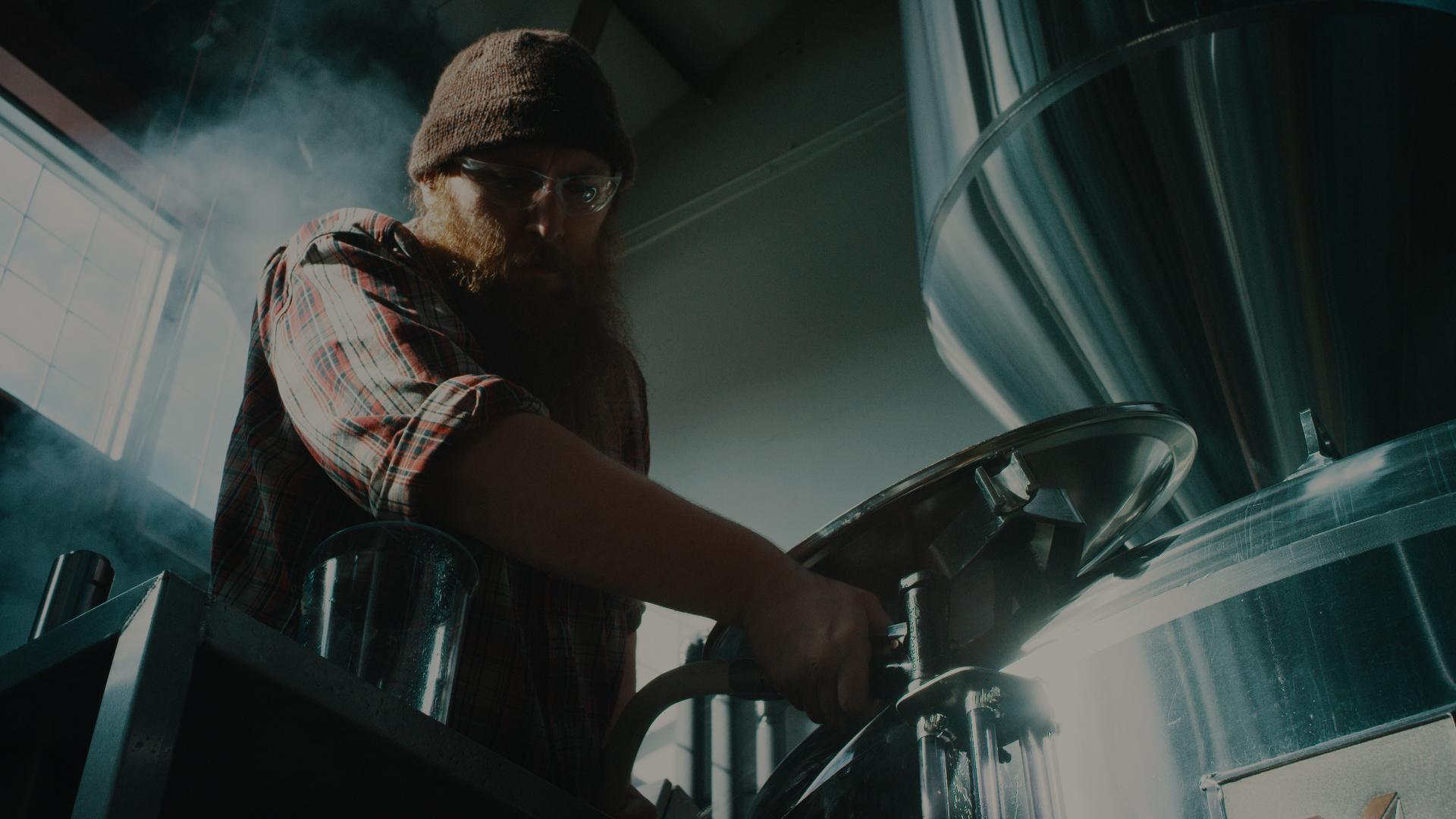 Brewingham Stills-89.jpg