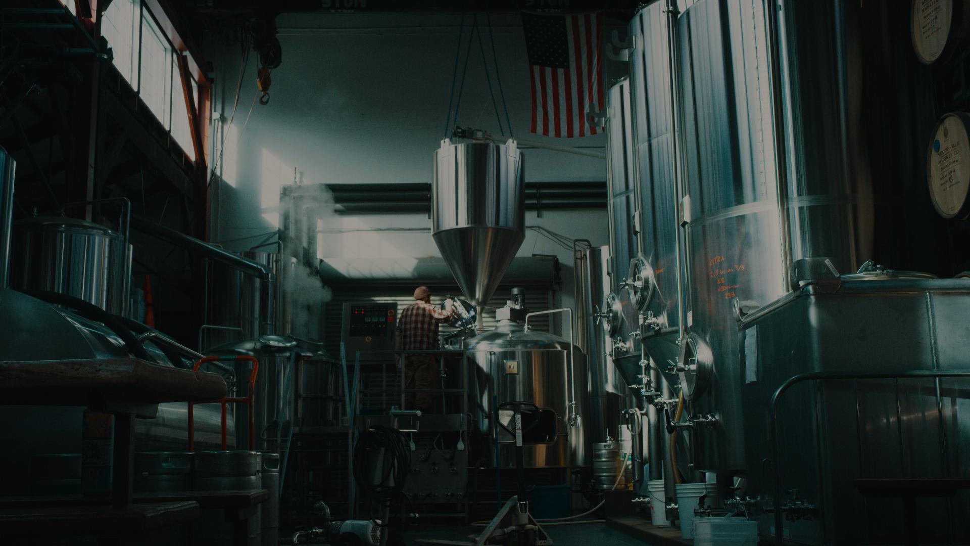 Brewingham Stills-91.jpg
